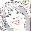 Freelancer Luz M. C. M.