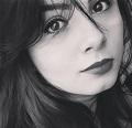 Freelancer Adriana W.