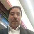 Freelancer Gregorio H.
