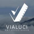 Freelancer VIALUCI P.