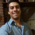 Freelancer José I. I. D.