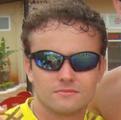 Freelancer Elis N.