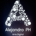 Freelancer Alejandro P.