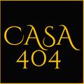 Freelancer Casa40.