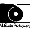Freelancer Melany Z.