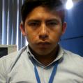 Freelancer Ángel I. O. A.