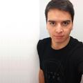 Freelancer Romario R.