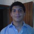 Freelancer José A.