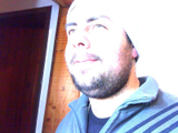 Freelancer Franco K.