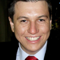Freelancer Leovando G. d. F.