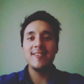 Freelancer Cristian G. S.