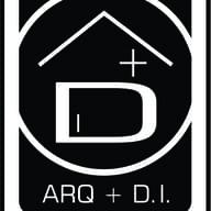 Freelancer ArqOmar C. S.