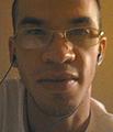Freelancer Flávio S.
