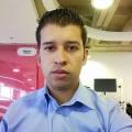 Freelancer Cesar P. H.