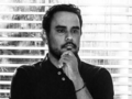 Freelancer Oscar Perez