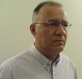 Freelancer José N.