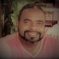 Freelancer Leandro G. M.