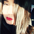 Freelancer Mariangel U.