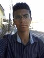 Freelancer Marcos V.