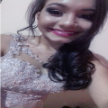 Freelancer Mayara A. G. S.