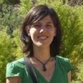 Freelancer Martina C.