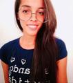 Freelancer Deiziane S.