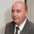 Freelancer Jose A. S.