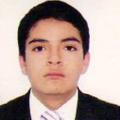 Freelancer Manuel A. F. M.