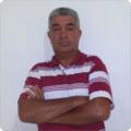 Freelancer Ronaldo N Samos