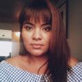 Freelancer Marianne C.