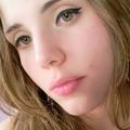 Freelancer Ester L. C.