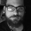 Freelancer Felipe L. C.