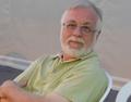 Freelancer Henri B.