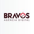 Freelancer Bravos A. D.