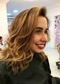 Freelancer Bárbara G.