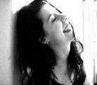Freelancer Mariana I.