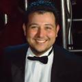 Freelancer Vitor G. M.
