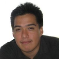 Freelancer Octavio E.