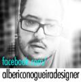 Freelancer Albéri.