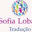 Freelancer Sofia
