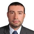 Freelancer Fabio A. V. S.