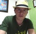 Freelancer Alexander O. C.