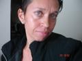Freelancer Vera L. d. A.