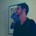 Freelancer Rovane B. d. P. F.
