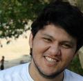 Freelancer Yuri V.