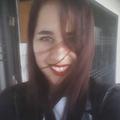 Freelancer Yolanda B.