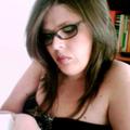 Freelancer Rita T.