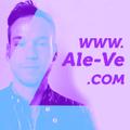Freelancer Ale V.