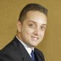 Freelancer Luis J. G.