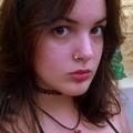 Freelancer Zoe S.